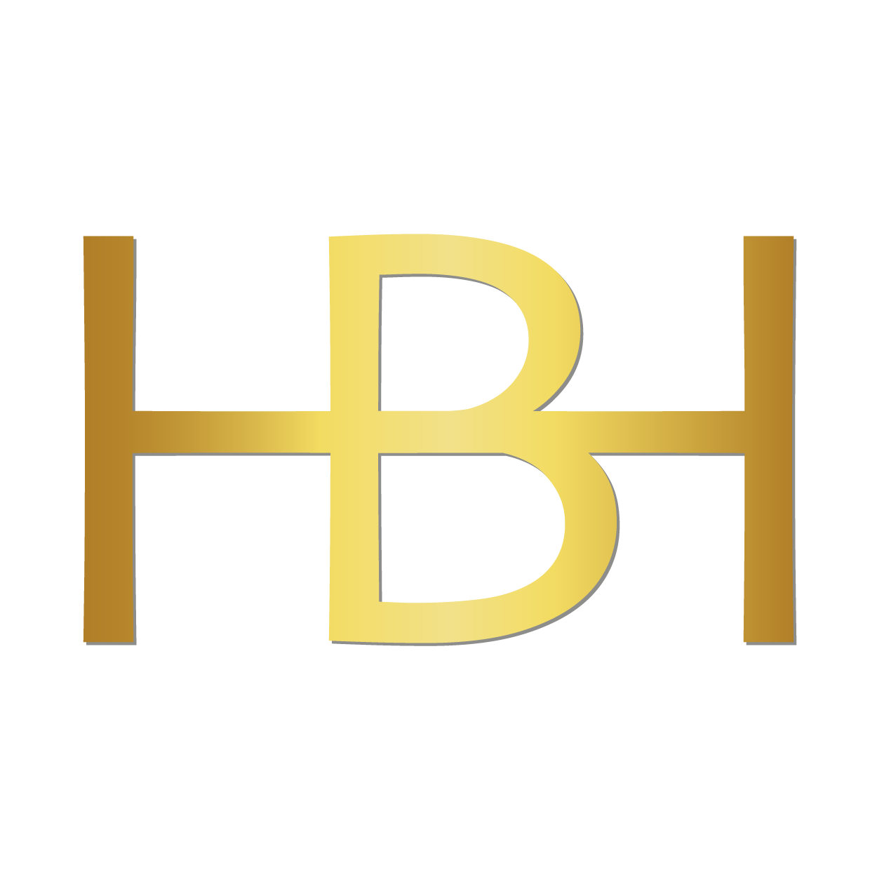 hbh paris logo 300x300