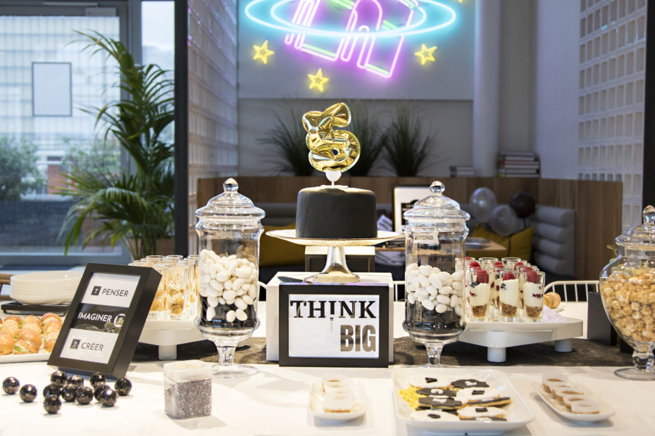 Think Agency_Anniversaire